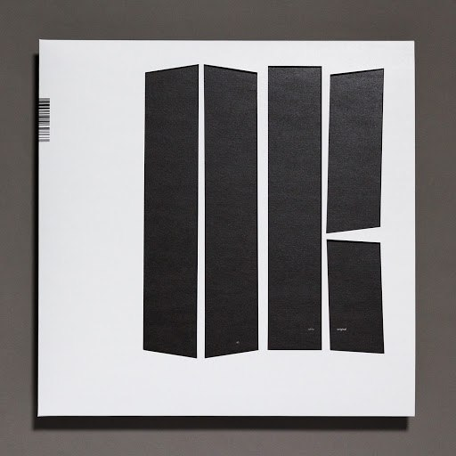 Oberman Knocks альбом Dilankex EP