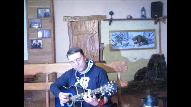 Ҡышҡы йәйғор (Нәжип Юлдашбаев)- Һинең хатың