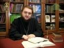 Arhim. Савва - Ритм духовной жизни