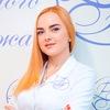 Татуаж, перманентный макияж в Харькове! Курсы!
