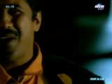 Cheb Khaled - Aicha  Original