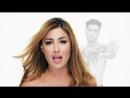 Έλενα Παπαρίζου - Αν Με Δεις Να Κλαίω ft. Αναστάσιος Ράμμ