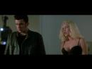 Шоссе в никуда (1997), драма, триллер, США, Франция, реж. Д. Линч