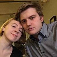 Яша Дикий фото