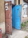 Александр Корбуков фото #34