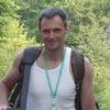 Sergey Sevastyanov