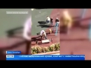 Агрессивную даму с собачкой, напавшую на ребенка, ждет суд