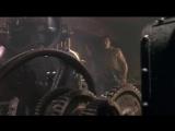 Фильм Путешествие 2 Таинственный остров (2012)Journey 2 The Mysterious Island 360