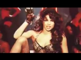индийские песни 12 тыс. видео найдено в Яндекс.Видео_0_1476363368108