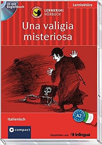 ايطالية Leggiamo italiano (livello