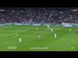 Реал Мадрид 3:0 Лас-Пальмас | Гол Иско