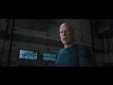 Жажда смерти / Death Wish.Трейлер #1 (2017) [1080p]