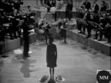660. Мирей Матьё и оркестр Поля Мориа (Mireille Mathieu sings with Paul Mauriat )(1966)