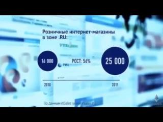 В ПУТИН, Д МЕДВЕДЕВ И Г ГРЕФ об интернет бизнесе