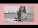 Girls Generation 소녀시대_Holiday Night_Teaser Clip #JESSICA [FMV]