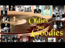 Oldies but Goodies 70's 80's NONSTOP 2