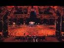 Sabaton Metal Crue live at Woodstock 2012 Poland