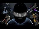 Evolve Stunting Parallax GTA 5 Teamtage 8