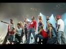 DJ BoBo - IT'S MY LIFE CELEBRATE (Celebration Show)