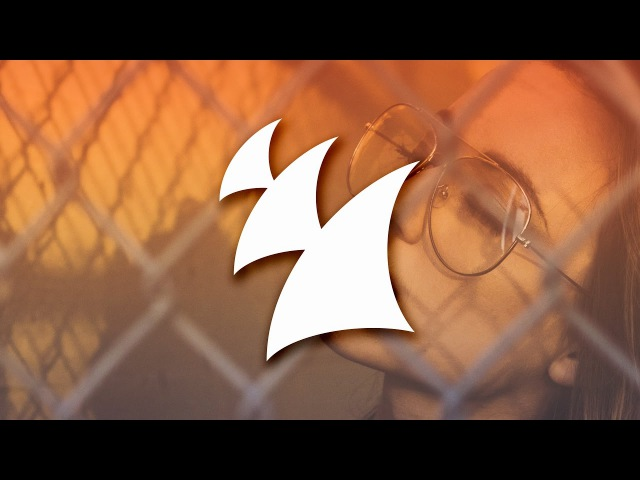 Manse X Frank Pole feat. Jason Walker - A Little Bit Closer (Extended Mix)
