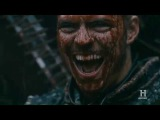 Vikings S05E03 - Du kan ikke drepe meg!