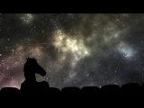 Bojack Horseman S03E11 - We are Just Tiny Specks [Planetarium Ending Sceene]