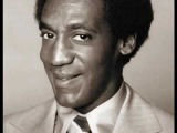 Bill Cosby - Bill's Best Friend Roland and the Rollercoaster 611