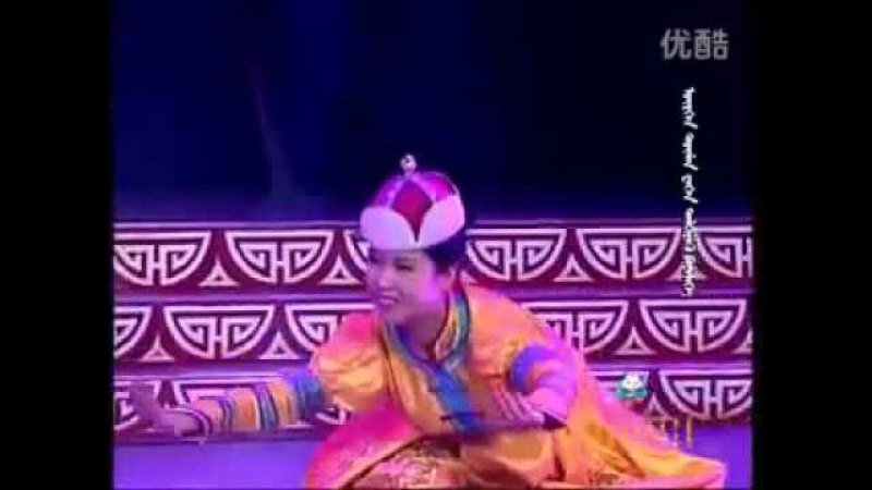 Ойрад Монгол соёл | Товшуур, савардангийн домог