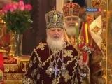 Гундяев - КАРАБАС БАРАБАС