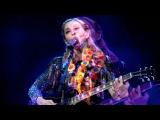 Madonna - I'm A Sinner (The MDNA Tour)