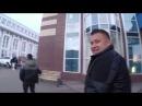 Как я ездил на гастроли с Руки Вверх-Екатеринбург октябрь 2014 года.