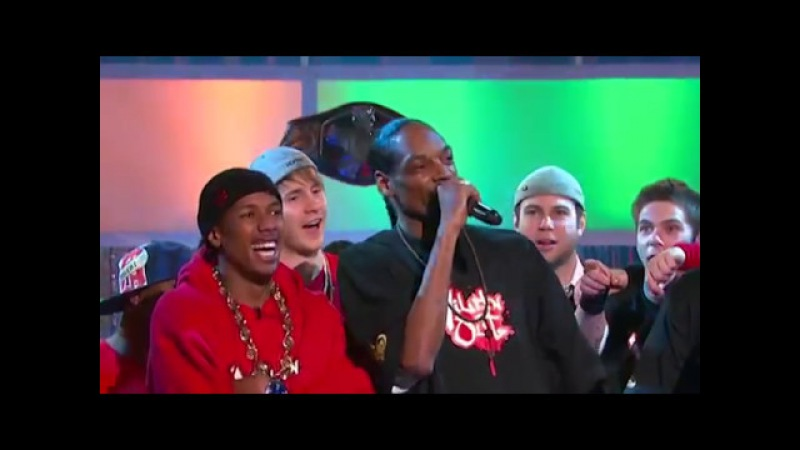 Wild N Out Snoop Dogg Slays The Red Team Wildstyle imtehad ahmed for more
