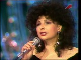Роксана Бабаян - Не тронь чужого (Песня Года 1991 Финал)