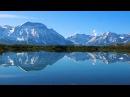 Waterton Lakes NP Crypt Lake Hike, Alberta, Canada in 4K Ultra HD