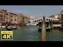 Venice italy romantic city AMAZING 4k video ultra hd PANASONIC Lumix DMC FZ1000