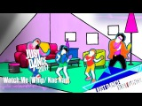 Just Dance 2017 - Watch Me (Whip Nae Nae)