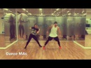 679 Fetty Wap feat Remy Boyz Marlon Alves Dance MAs