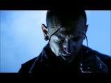 Linkin Park Evanescence Lana Del Rey - Bring Death To Life (MASHUP VIDEO)