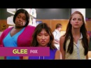 GLEE - Full Performance of Womanizer from Britney 2.0