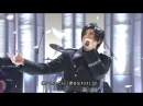 Gackt - Lost Angels Music Fair 21 (2009-06-06) [HD 60fps]