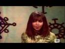 Vicky Leandros The Loves is Blue 1967 L´amour est Bleu