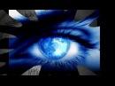 Кукрыниксы - Твои счастливые глаза
