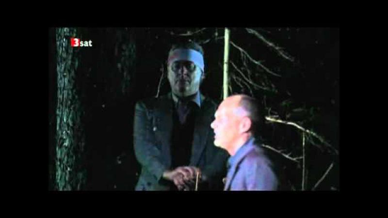 Mozart - Don Giovanni - Salzburger Festspiele - Finale