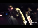 Tuning It Out - Aaron Carter 2.19.16 - YouTube