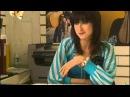 Виола Тараканова В мире преступных страстей 3 сезон 3 серия из 12