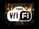 Безопасен ли Wi-Fi в общественных местах