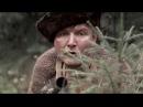 Спецгруз - военный фильм о разведчиках и снайперах великой отечественной войн ...