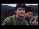 КАЗАЧЬЯ РАЗВЕДРОТА х ф Россия Военный фильм про разведчиков
