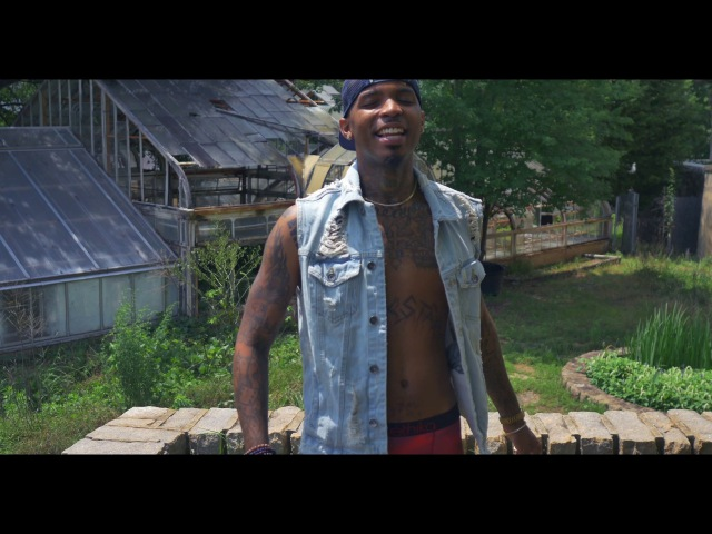 Marqo 2 Fresh - Death To Clones (Official Music Video)