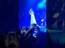Natalia Oreiro Fiesta Plop 19 8 2017